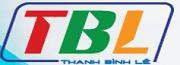 Cửa Hàng Sơn Mai Thanh Bình Le Logo